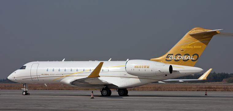 Bombardier3