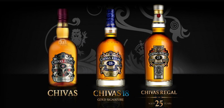 Chivas3