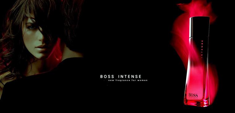 Hugo Boss3