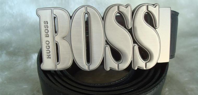 Hugo Boss4