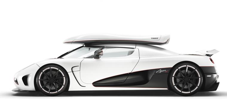 Koenigsegg3
