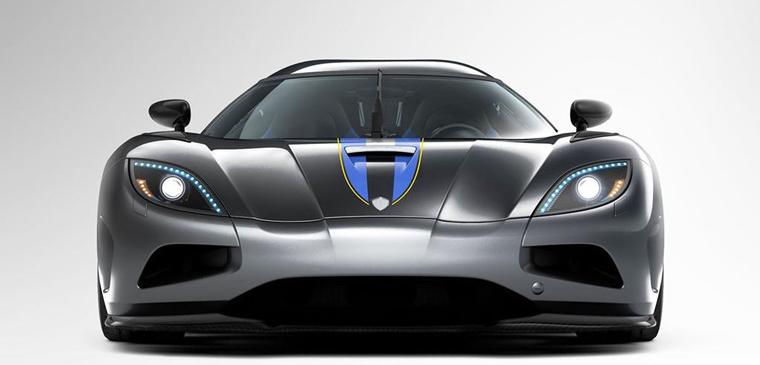 Koenigsegg4