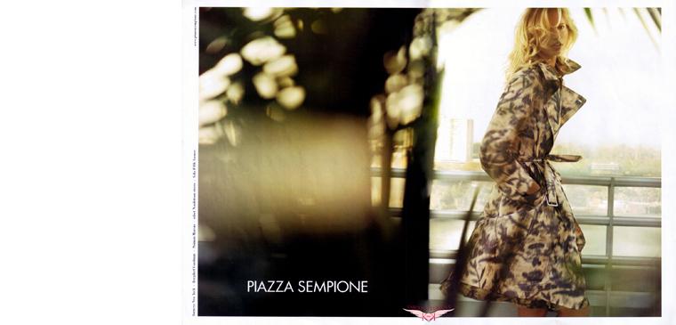 Piazza Sempione4