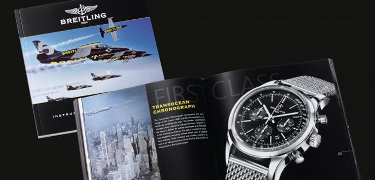 Breitling3
