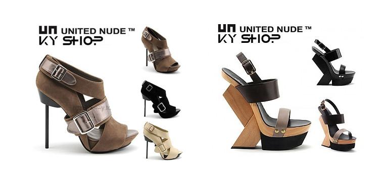 United Nude1