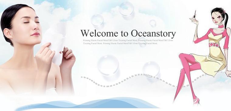 oceanstory/海洋传说1