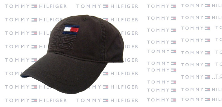 TOMMY HILFIGER3