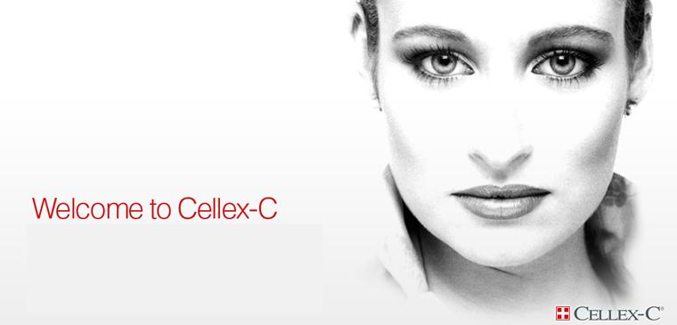 Cellex-C1