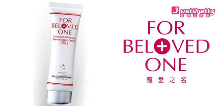 For Beloved One3