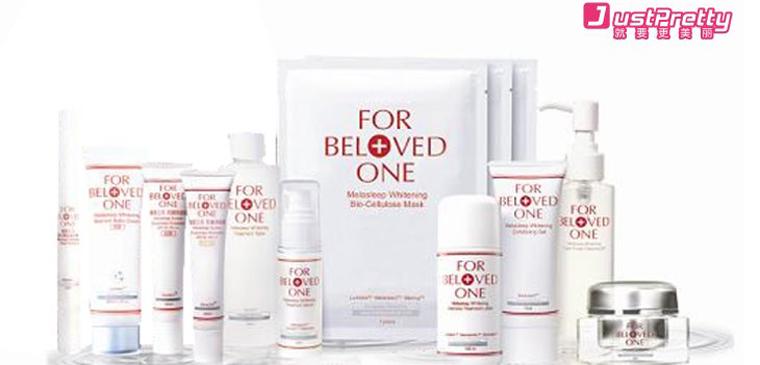 For Beloved One4