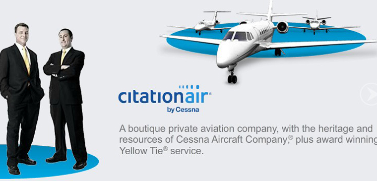 Cessna3