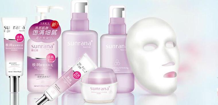 Sunrana1