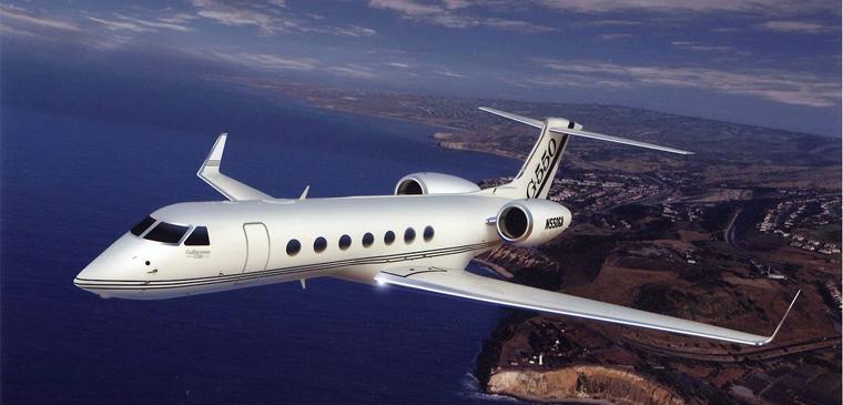 Gulfstream4