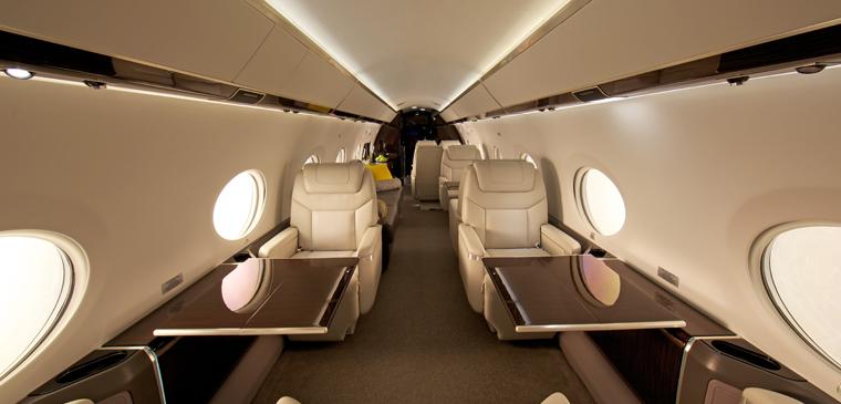 Gulfstream2