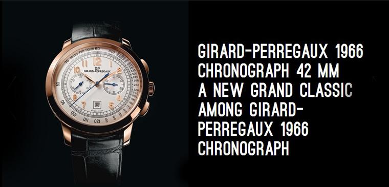 Girard Perregaux1
