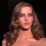 Versace 2012高级订制发布