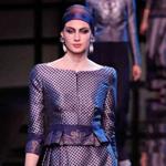 Giorgio Armani Privé 2014 高定时装系列