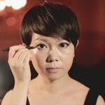《美妆SO SHOW》第2期:俘获高富帅电眼妆