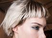 Marc Jacobs秀场妆发