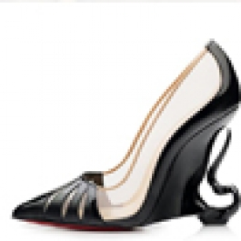 时尚扫盲帖 美鞋背后的明星效应