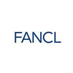 芳珂FANCL