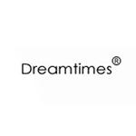 梦幻时光/Dreamtimes