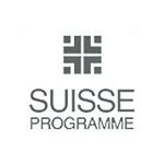 葆丽美/Suisse