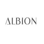 奥比虹Albion