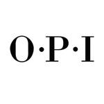 OPIOPI