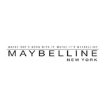 美宝莲纽约MAYBELLINE NEW YORK