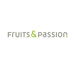 嘉贝诗Fruits & Passion