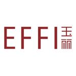 玉丽EFFI