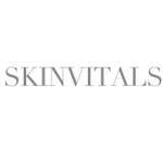 维肌泉SkinVitals