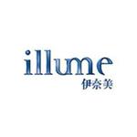 伊奈美illume