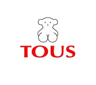 TOUS/TOUS