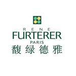 馥绿德雅Rene Furterer