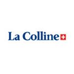 科丽妍La Colline