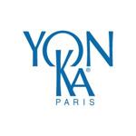 雍卡Yonka