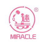 迷奇Miracle