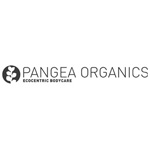 潘丽雅Pangea Organics