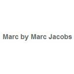 马克·雅可布之马克