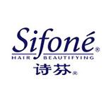 诗芬Sifone