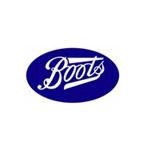 博姿Boots