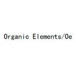 OeOrganic Elements