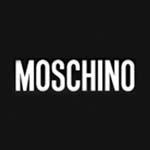 莫斯奇诺MOSCHINO