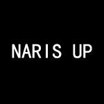 娜丽斯NARIS UP
