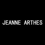 JEANNE ARTHES/jeanne arthes