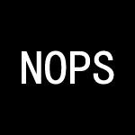 NOPSNOPS