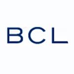 乐玩美研B&C Laboratories