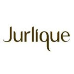茱莉蔻JURLIQUE